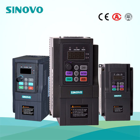 sd90-series-rotary-50hz-60hz-frequency-converter