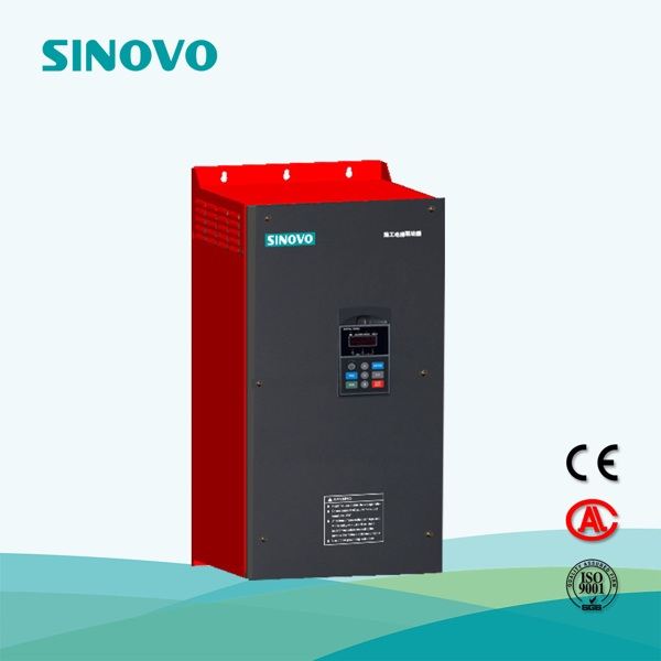 China Elevator AC Drive Manufacturers, Best Elevator VFD Price